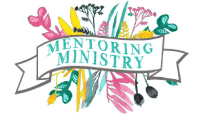 Mentoring Ministry Winter/Spring 2018 Session